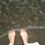 おすすめ 海