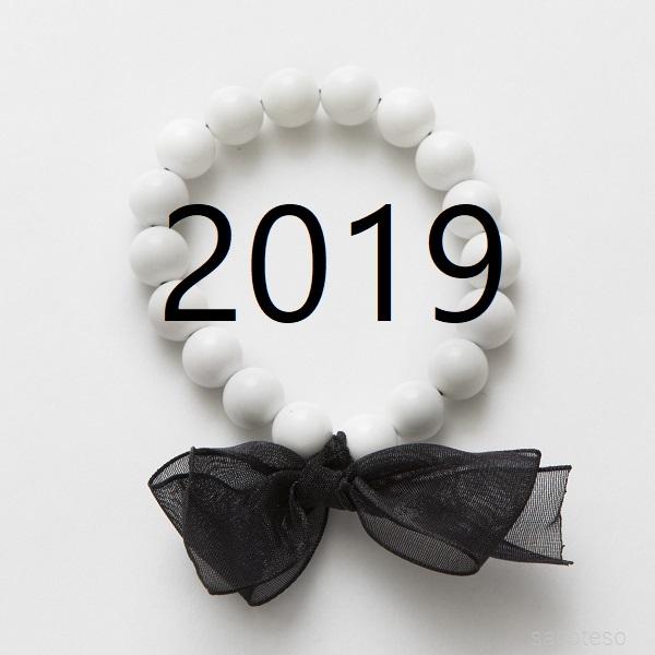 2019 パワーストーン おすすめ