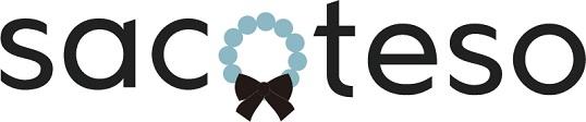 sacoteso 手相×パワーストーンで世界で一つだけのあなただけのパワーストーンブレスレットをお作りしています。シンプルデザインで数珠っぽくないパワーストーンアイテムも人気のお店。