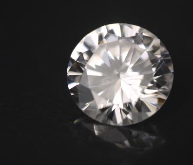 ダイヤモンドの効果・特徴・歴史