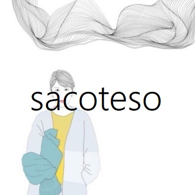 sacoteso